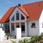 Etapy budowy domu - jak wznosić dom jednorodzinny?