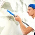 Gruntowanie przed malowaniem - kiedy i jak przeprowadzić?