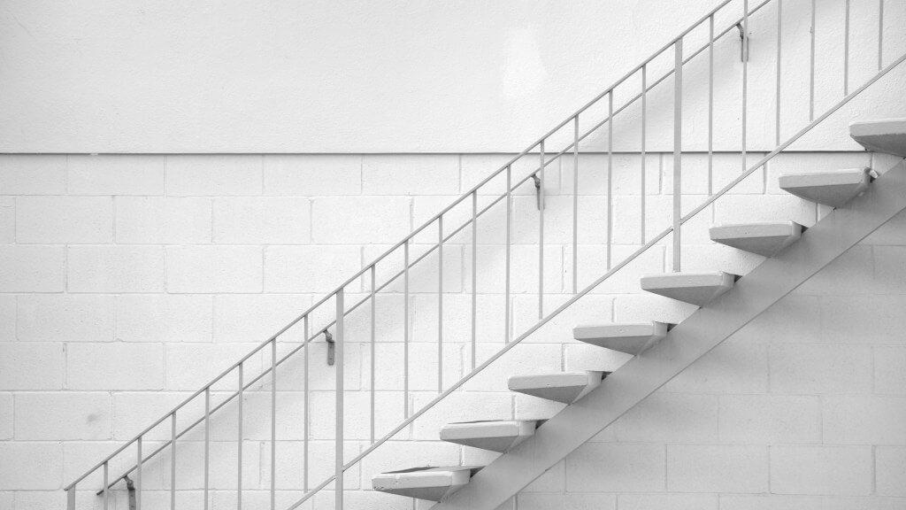 remont klatek schodowych warszawa