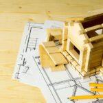 Dom na zgłoszenie - kiedy możesz budować bez pozwolenia?